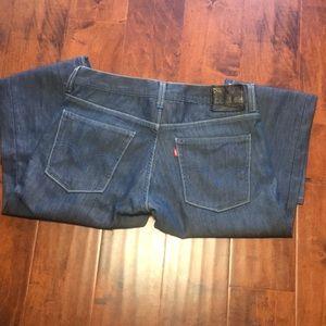 Levi jeans 👖